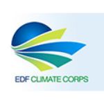EDF Climate Corps